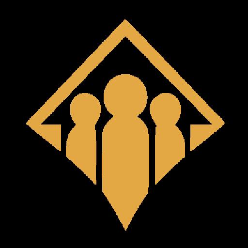 Cheeky Home Buyers logo