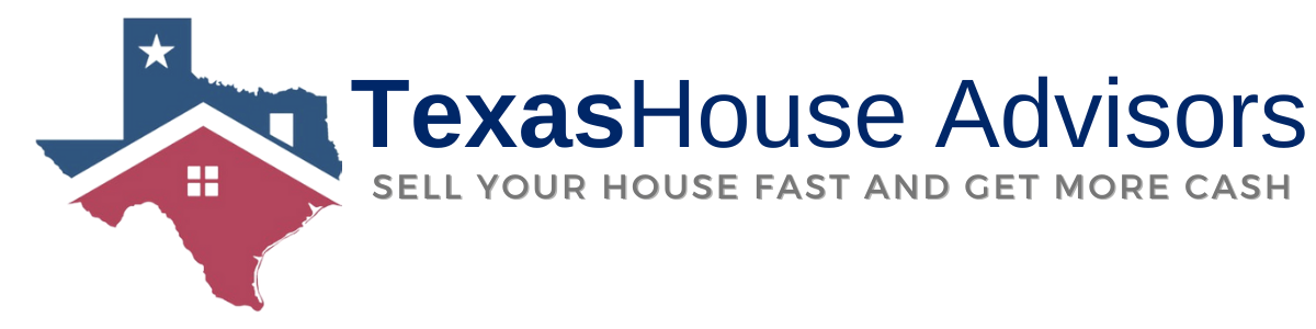 Texas House Advisors logo