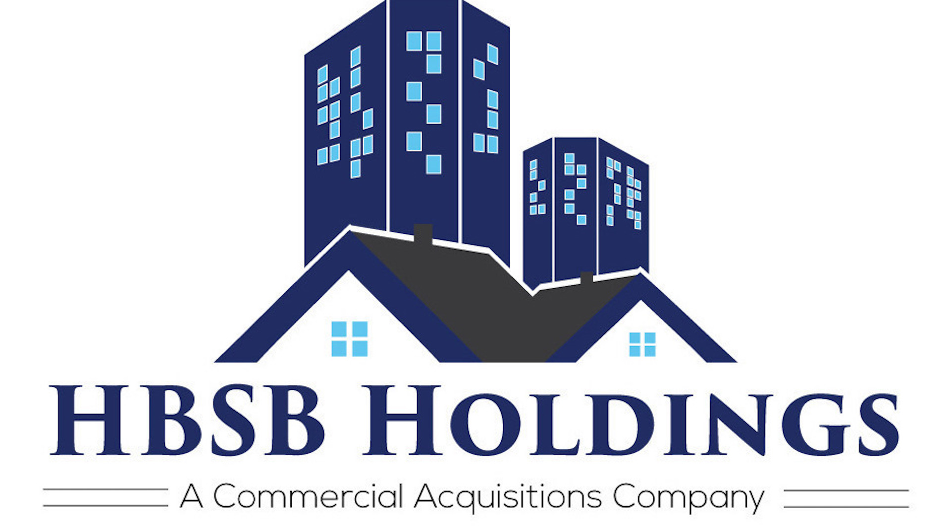 IRA Real Estate Investing - HBSB Holdings