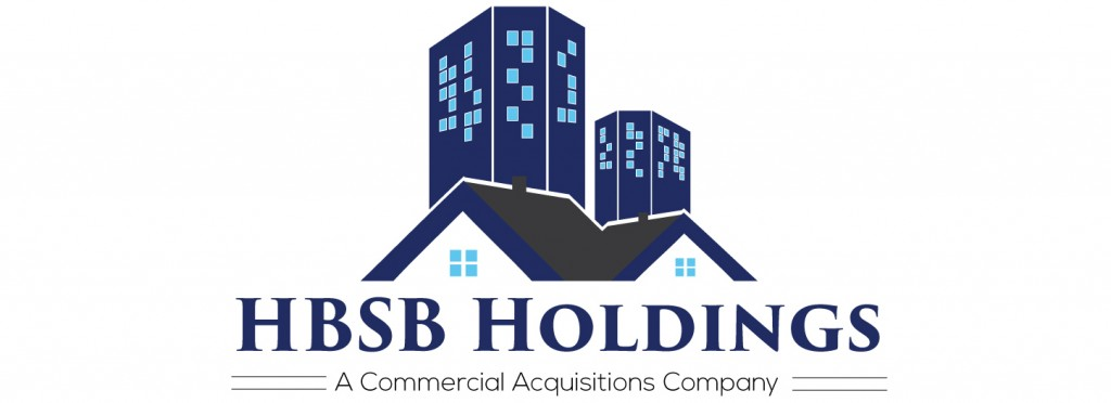 HBSB Holdings Logo - Turn Key
