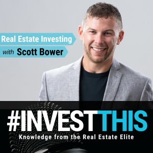 investthis podcast
