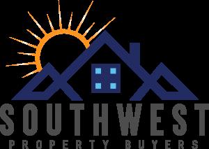 Southwest Property