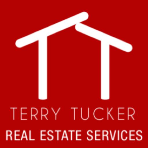 Terry Tucker Group      logo