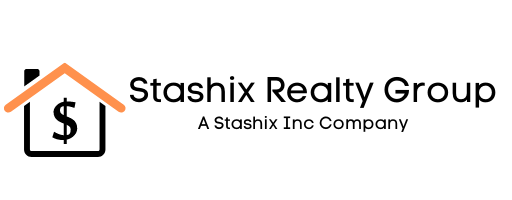 Stashix Realty Group logo