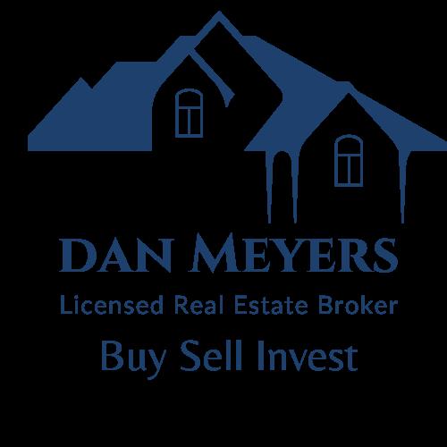 Dan Meyers Real Estate Services  logo