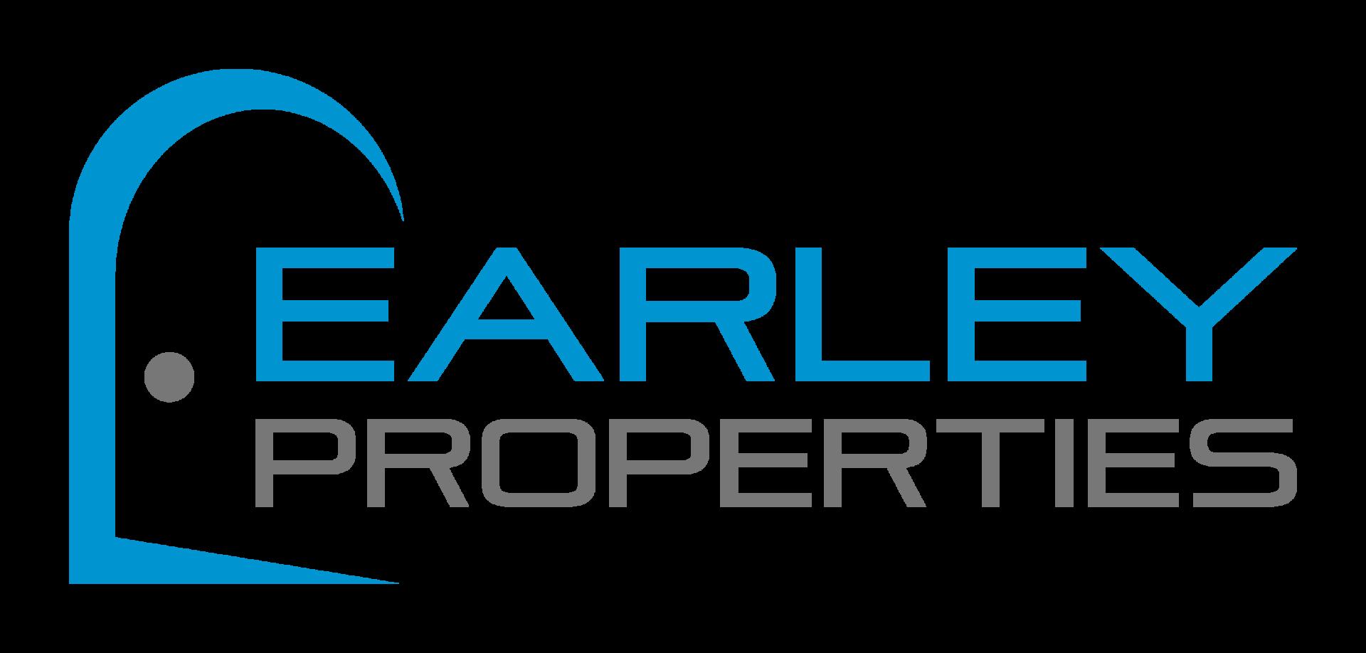 Earley Properties logo