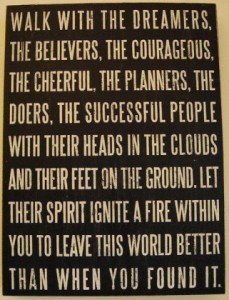 inspiring-quote-about-good-people-229x300