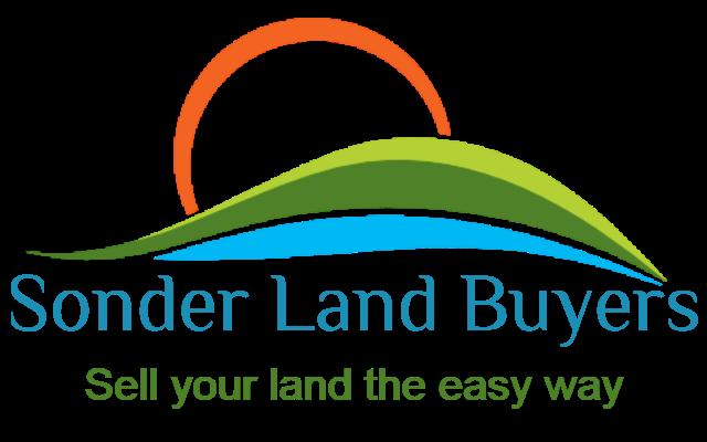 Sonder Land Buyers US logo