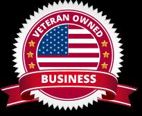 Veteran Owned Real Estate Business