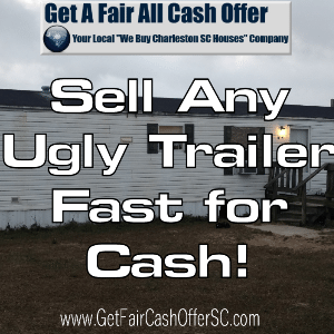 Sell My Ugly Trailer Fast