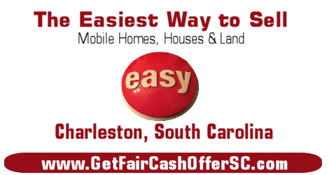 Easiest Way to Sell House or Mobile Home