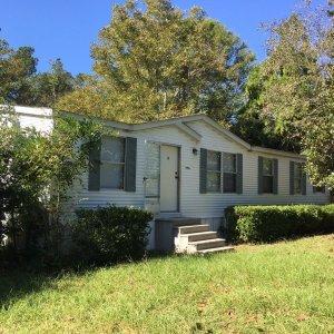 Charleston Rent to Own Testimonial