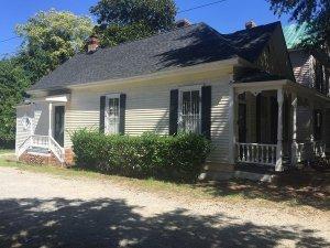 Charleston Properties Testimonial