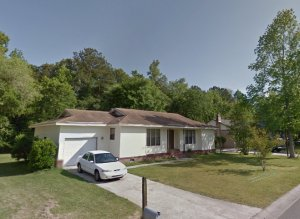 260 Columbia Dr - Sold Fast in Charleston