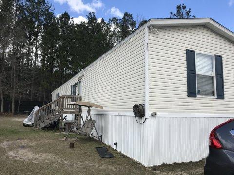Properties Archive - We Buy Charleston Houses