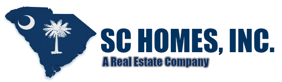 South Carolina Homes, Inc.