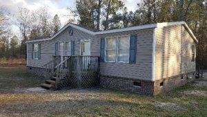 Sell My House Fast Charleston Testimonial