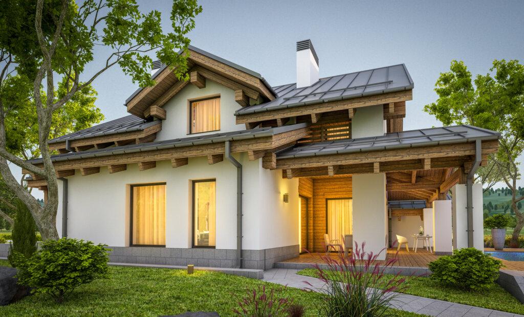 We Buy Houses As-Is In Jacksonville, Florida