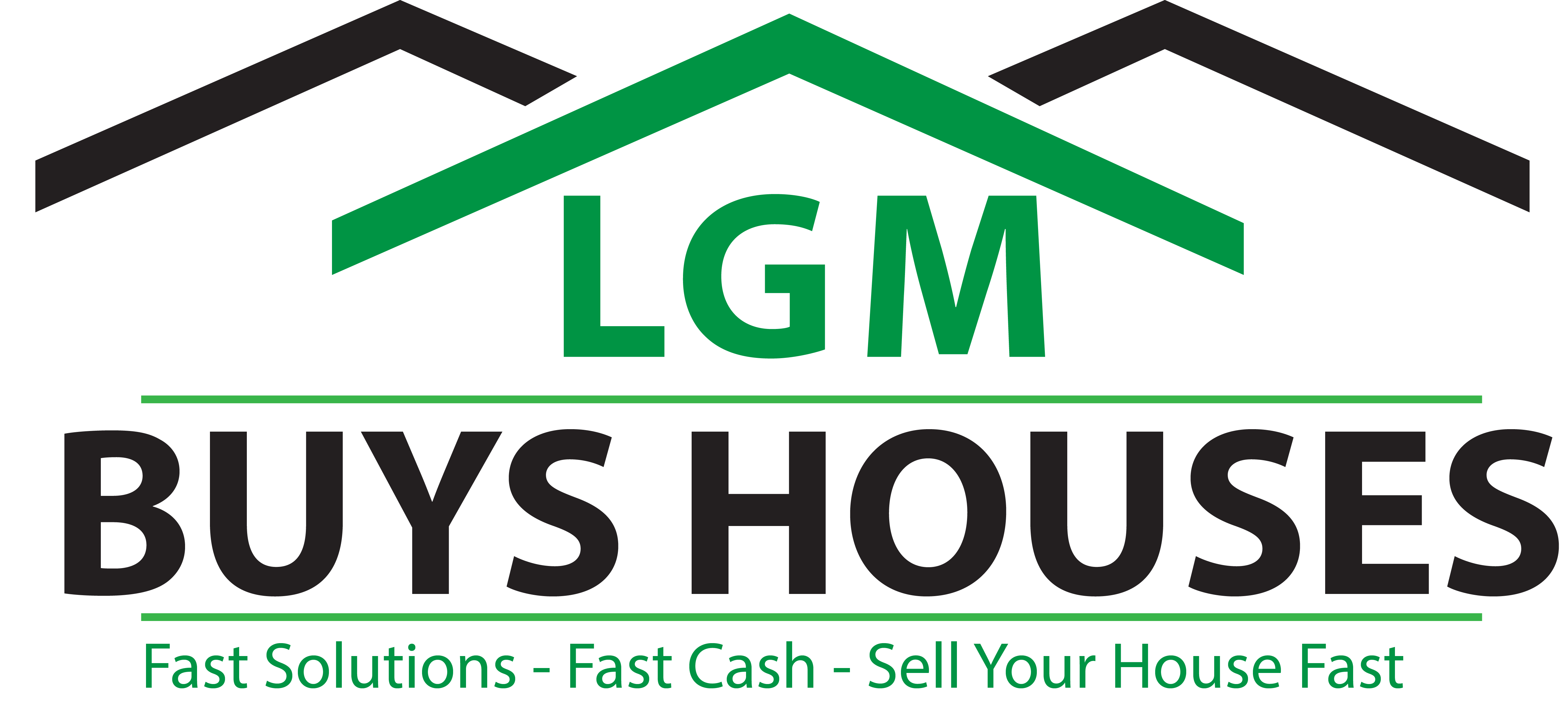 Lgm Buys Houses
