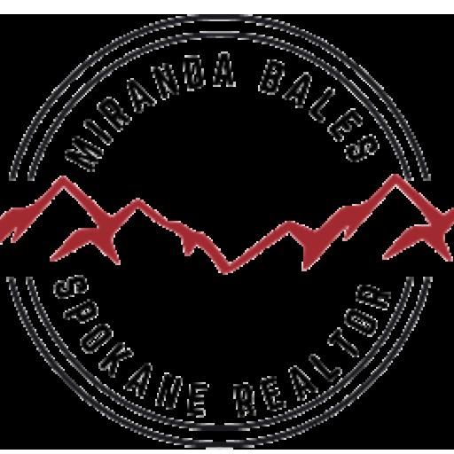 4 Degrees Real Estate  logo