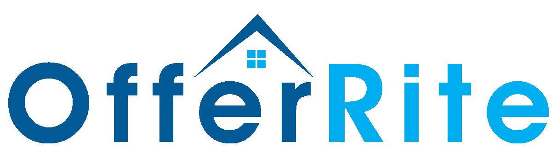 OfferRite logo