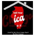 Illinois Property Solutions logo