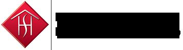 Granada Hills Real Estate Market logo