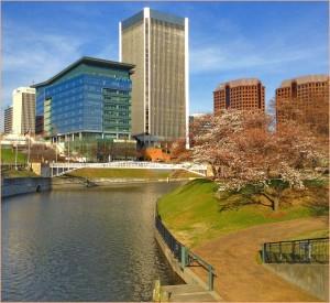 Cash for Houses - Richmond, VA