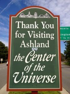 Stop Foreclosure - Ashland, VA