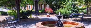 We Buy Houses - Ashland, VA