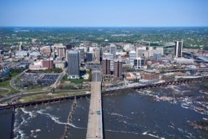 Stop Foreclosure - Richmond, VA
