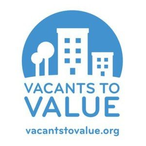 vacants to value