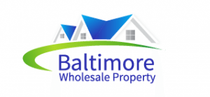 Are you searching for Baltimore investment properties? Join our buyers list today to get notified of investment opportunities that meet your criteria.