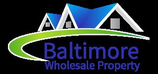 Baltimore Wholesale Property logo
