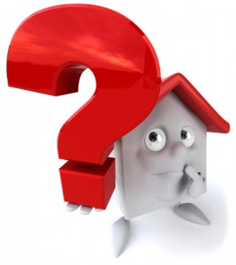 What is a we buy houses company