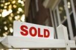 We Buy Houses Jacksonville florida