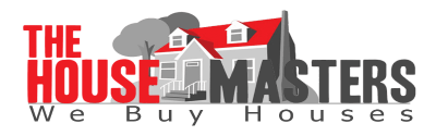 buy investment properties in kalamazoo call 269 359 7949