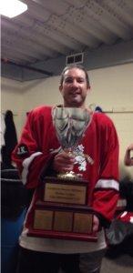 Hockey_Dawgs_20150415_new