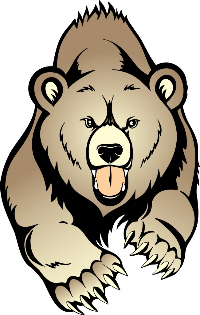 Grizzly Home Buyers, LLC