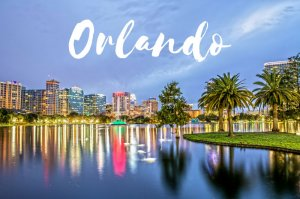 we bou houses orlando