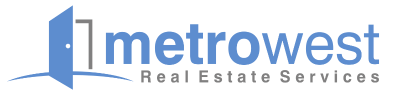 Metrowest REO Services logo