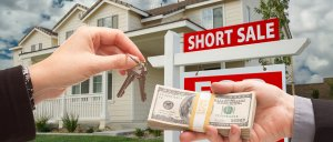buying-short-sale