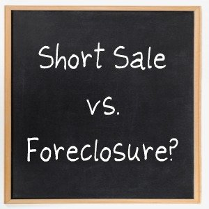 Short-Sale-vs-Foreclosure2_676_995
