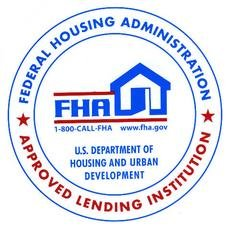 fha-approved-lender-seal