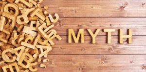 myth-header