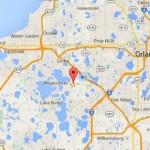 8815 Conroy Windermere Rd, Orlando, FL 32835