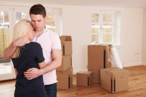 Avoid Foreclosure Orlando