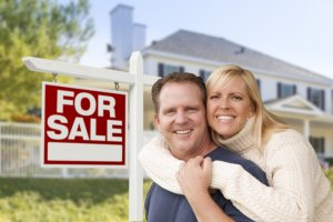 Steps for selling your house