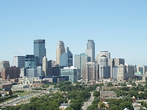 sell your house fast in the twin cities