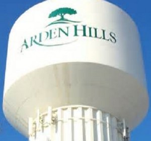 sell my house fast in Arden Hills